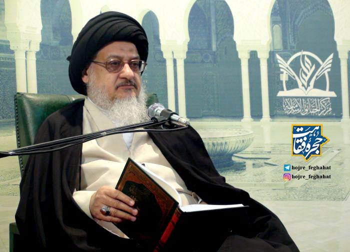 اعتقادات اسلامی | آیا امکان دارد که شخص معصوم، نقد شود؟!