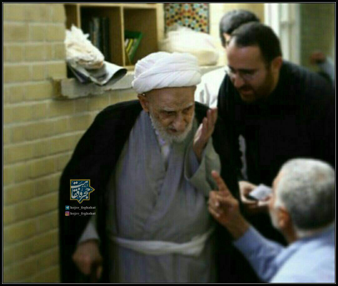 لقمه حرام، سعادت یا شقاوت ابدی؟!