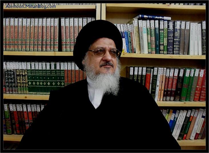 اعتقادات اسلامی | تبری از اصول اساسی مذهب تشیع است!