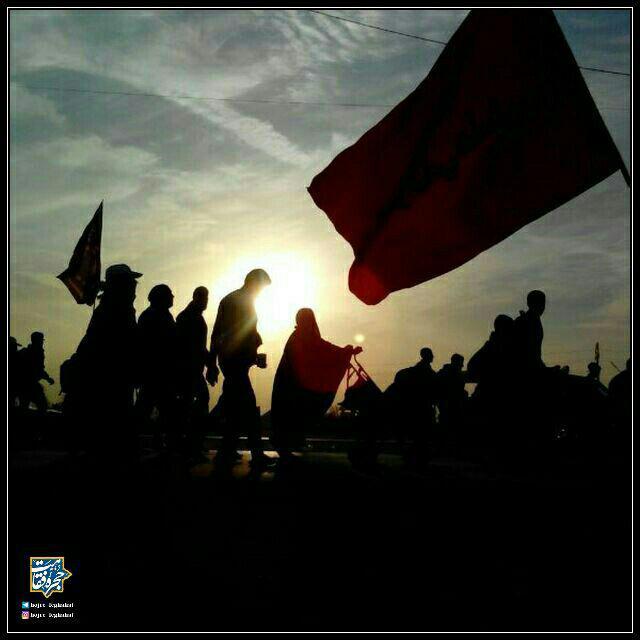 علامه مجلسی و وجوب زیارت قبر مطهر سید الشهدا علیه السلام