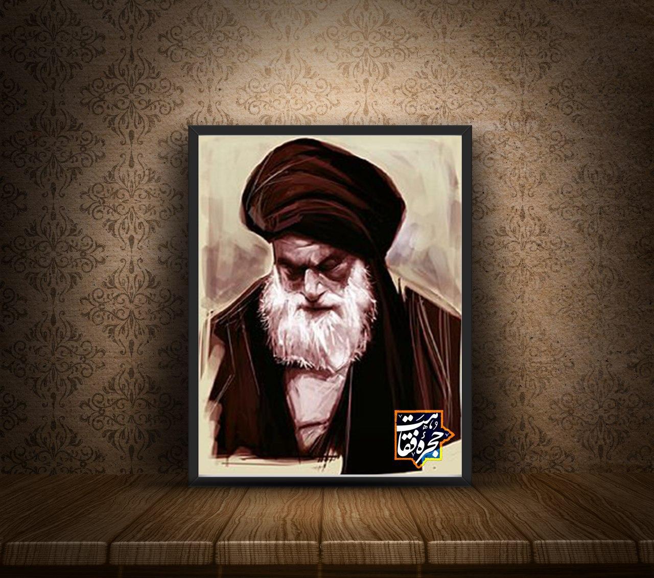 آیا میرزای شیرازی به مرگ طبیعی از دنیا رفته یا شهید شده است…
